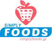 Simply Foods