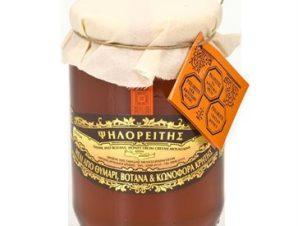 Μέλι Ψηλορείτης 950gr