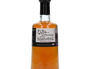 Ξίδι Ξινόμαυρο Νάουσας 500 ml