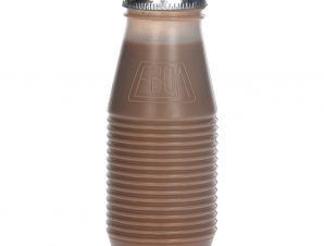 Γάλα Σοκολατούχο 230 ml