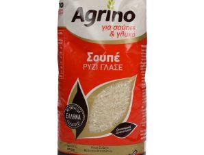 Ρύζι Σουπέ Ελληνικό 1 Kg