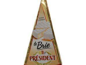 Τυρί Μαλακό President Brie 200g