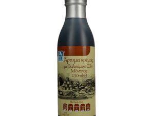 Ξύδι Κρέμα Βαλσάμικου Glaze 250 ml